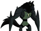 Timbrewolf