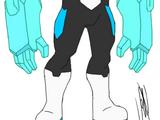 Sparkle-Man (Ben 23-OH)