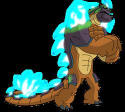 Omni-Enhanced Humungousaur.png