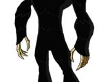 Shadow (Brandon 10)