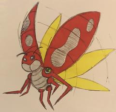 Shadybug Sketch.png