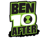 Ben-10-after-logo