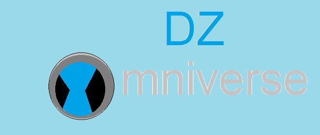Ask DZ: Omniverse