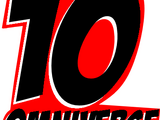 Albedo 10: Omniverse