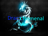 Draconomenal