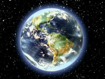 Earth-10 (Lost Galaxy)