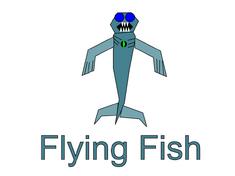 FlyingFish.png
