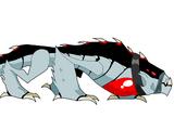 Buglizard (Ominihero)