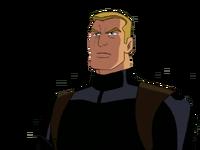 BBO Lieutenant Steele.png