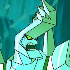 Diamondhead Crop.png