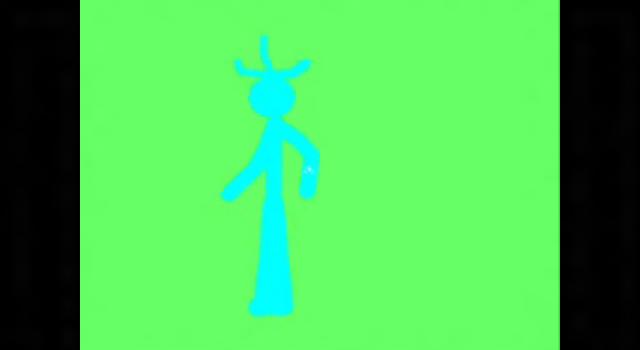 Ben 10: Alien Queen