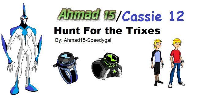 Hunt for trixes.jpg
