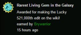 RLGitG 521,000