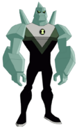 POTO Diamondhead