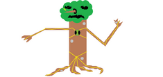 Elementree2.png