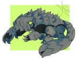 Shellhead (Ben 10K-OH)