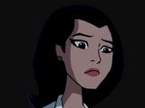 Elena Validus (Ultimate Hero)