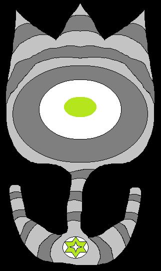 Drillagger