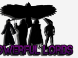 The Powerful Lords