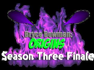 BBO S3 FINALE AD