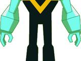 Crystal Knight (AL 12 Reboot)