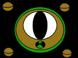 Eyedra