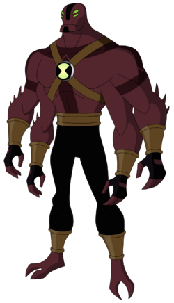 Four Arms POTO Updated.png