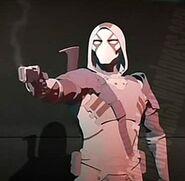 Iron man ghost-1-