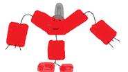 Rollerboaster