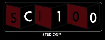 Sci100 Studios logo.png