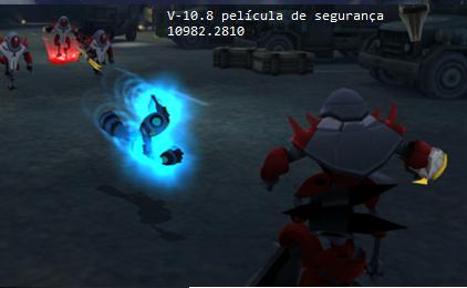 Base V-10.8