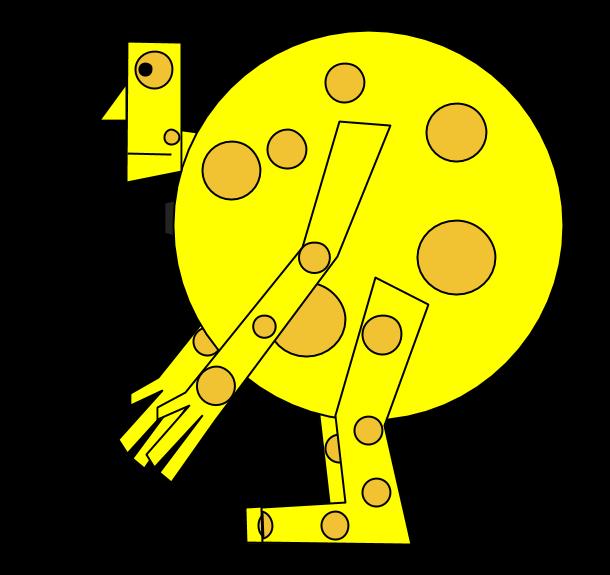 Cheesewheel