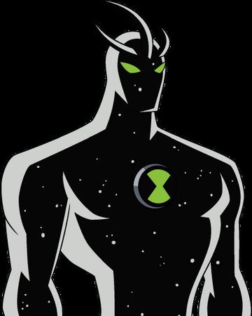 Cosmic (Alien X 2).png