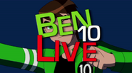 640px-Ben 10 Live! Logo