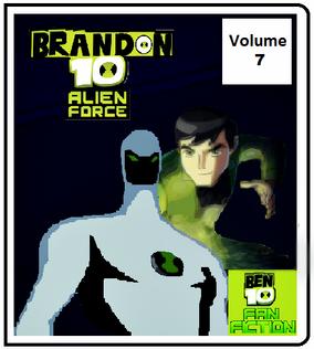 Brandon10AFDVD Volume7.png