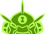 Echo Ditto Echo Ditto (Biomnitrix Unleashed)