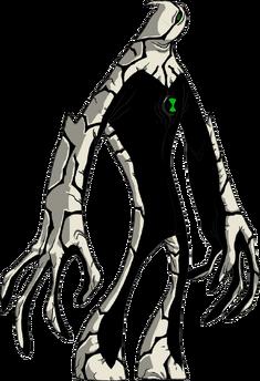 Ghostgrade Recolor.png