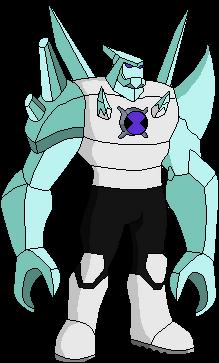 BBO Ultimate Diamondhead (Negative).png