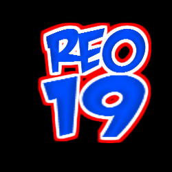 Reo 19