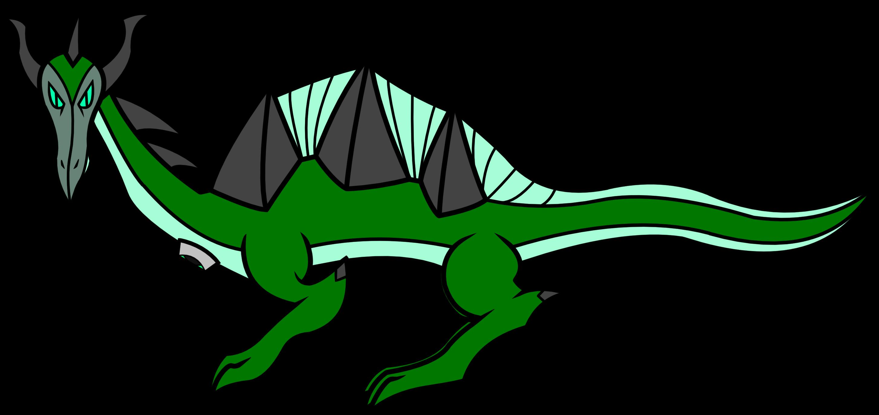 Drakomodo