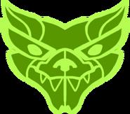 Rathwolfer icon