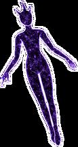 SSSS Avatar Neptune