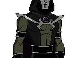 Black Scythe