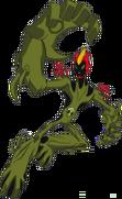 111px-OmniverseSwampfire