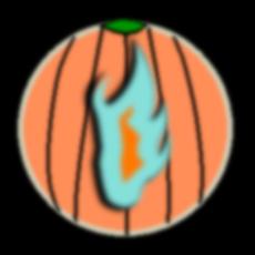 Hallowfiresymbol.png
