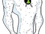 Ultimate Alien X (Terraspin)