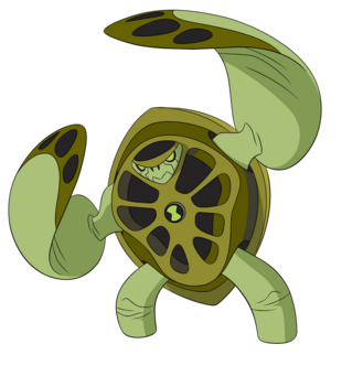 Terraspin by piper12345a d49tobs-pre.png