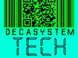 DecaSystem Tech
