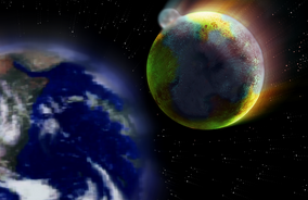 Planet X.png