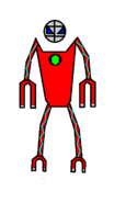 Brian's Electromagnet
